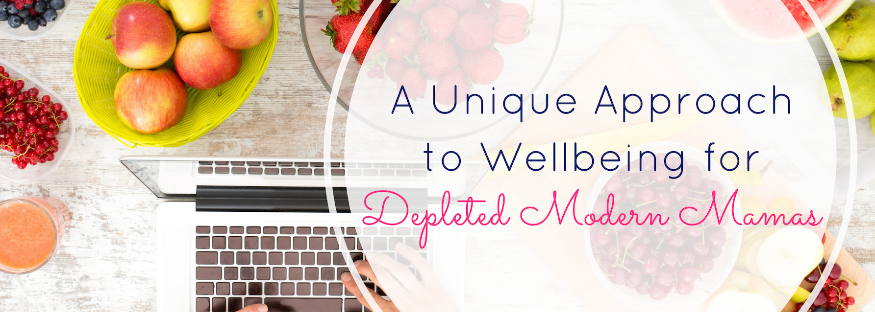 Home Page Header_Wellbeing