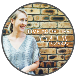 Hayley Stathis Naturopath in Newcastle