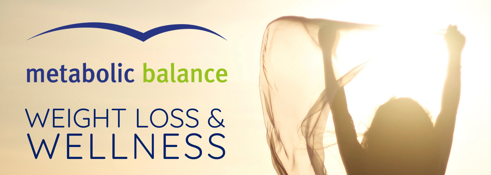 Metabolic Balance Weight Loss Newcastle