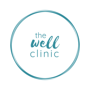 the well clinic newcastle